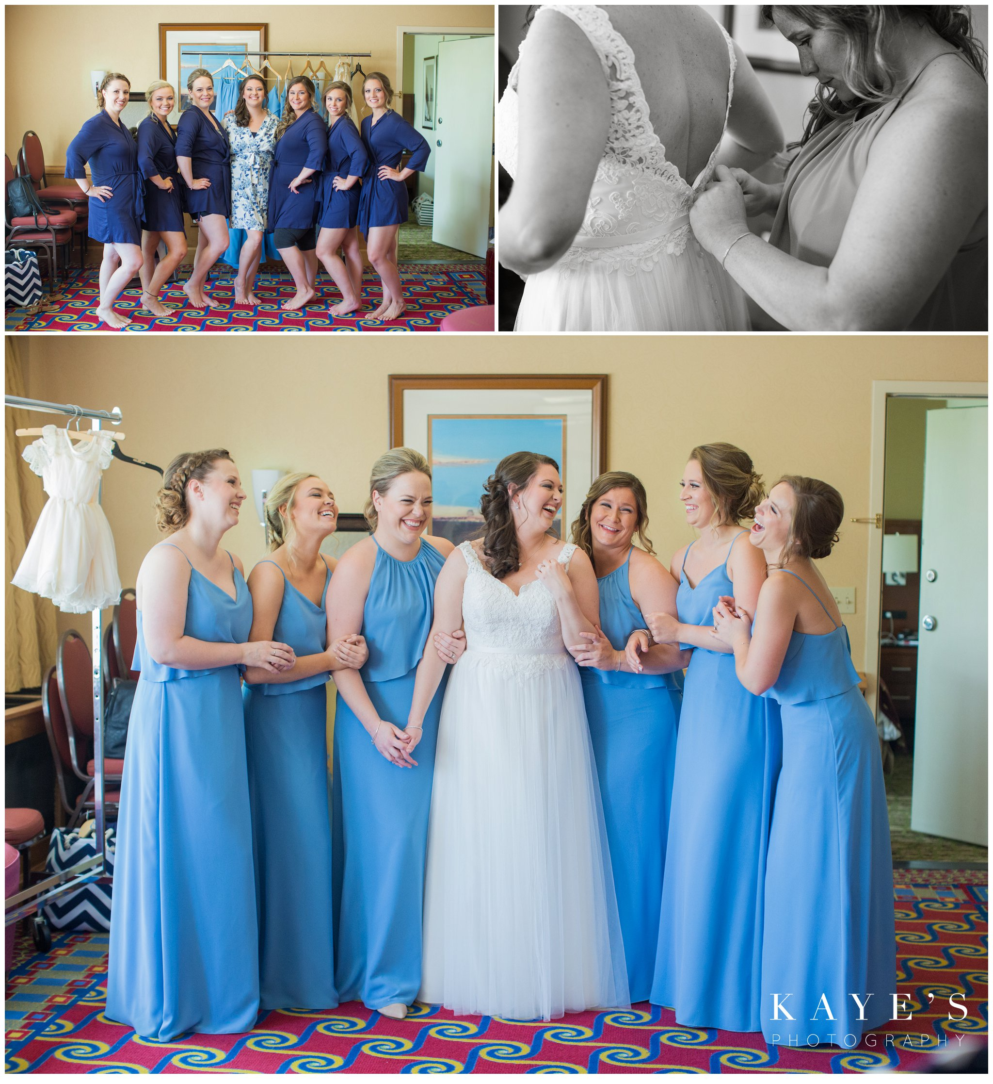 Kayes Photography- howell-michigan-wedding-photographer_0716.jpg