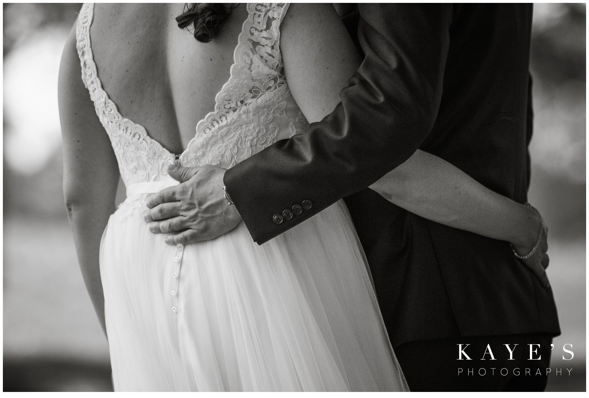 Kayes Photography- howell-michigan-wedding-photographer_0750.jpg