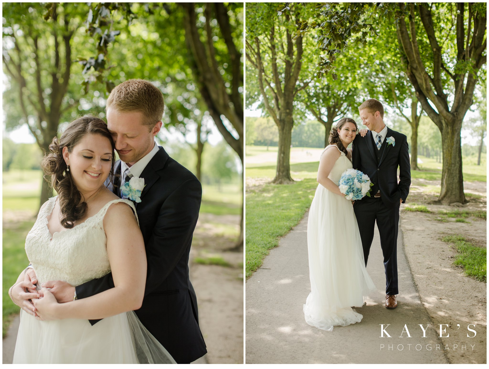 Kayes Photography- howell-michigan-wedding-photographer_0742.jpg