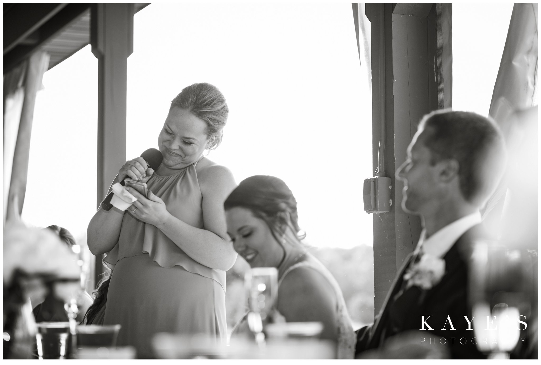 Kayes Photography- howell-michigan-wedding-photographer_0762.jpg