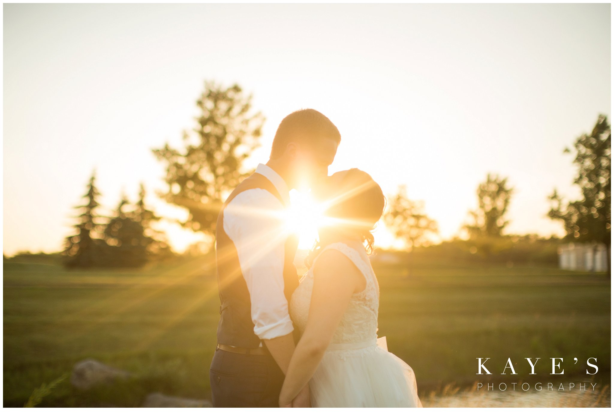Kayes Photography- howell-michigan-wedding-photographer_0768.jpg