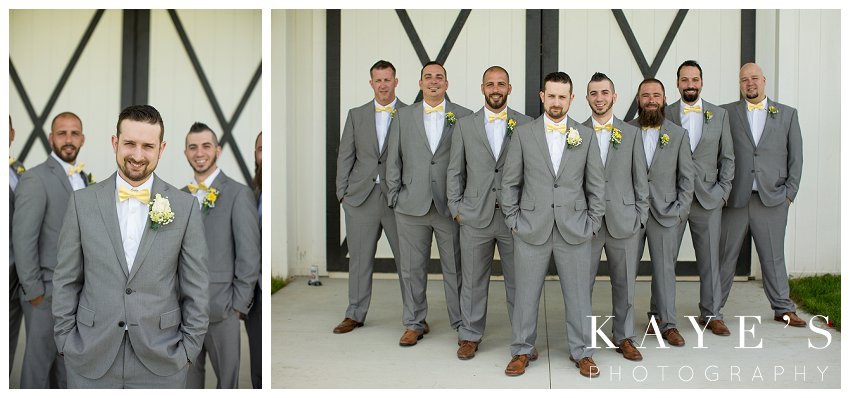 Kayes Photography- howell-michigan-wedding-photographer_0824.jpg