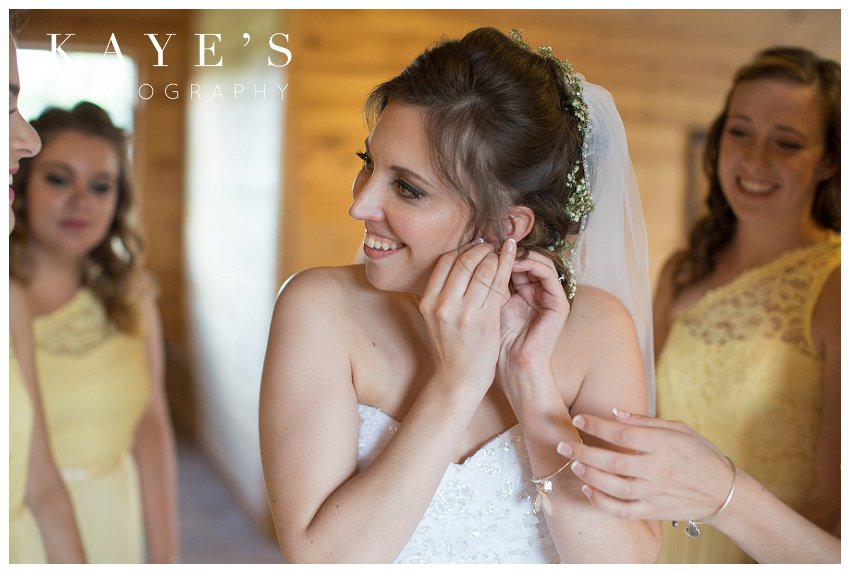 Kayes Photography- howell-michigan-wedding-photographer_0829.jpg
