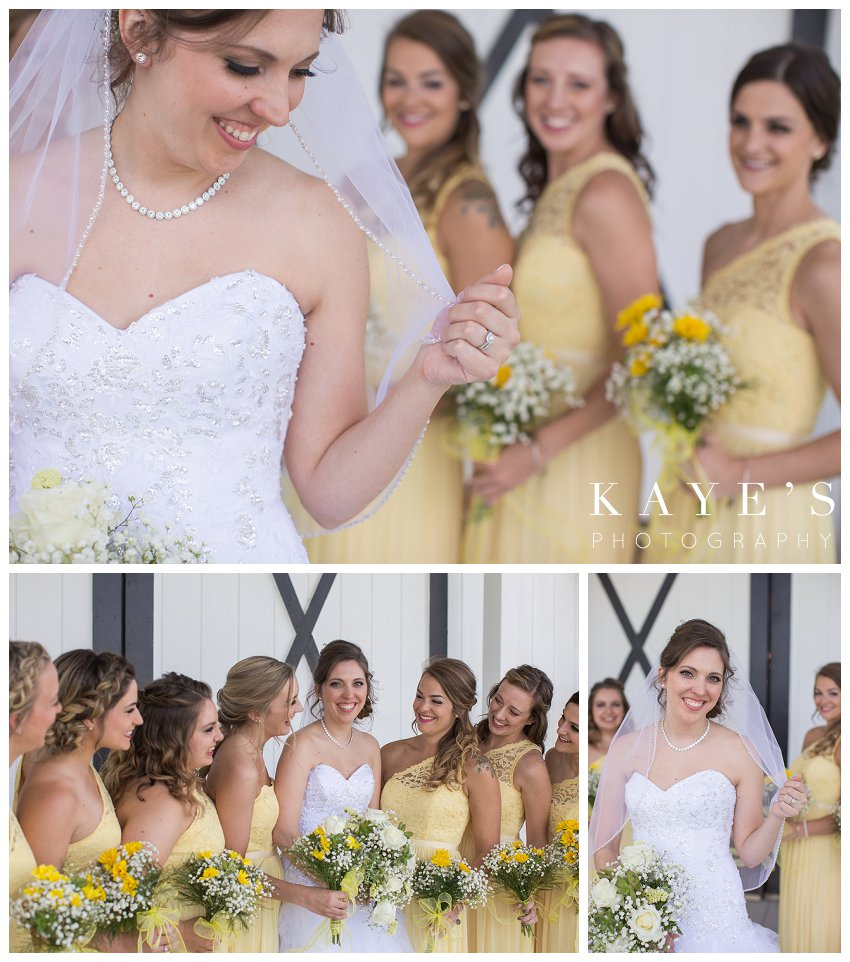 Kayes Photography- howell-michigan-wedding-photographer_0836.jpg
