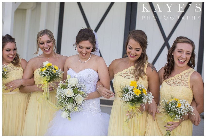 Kayes Photography- howell-michigan-wedding-photographer_0837.jpg