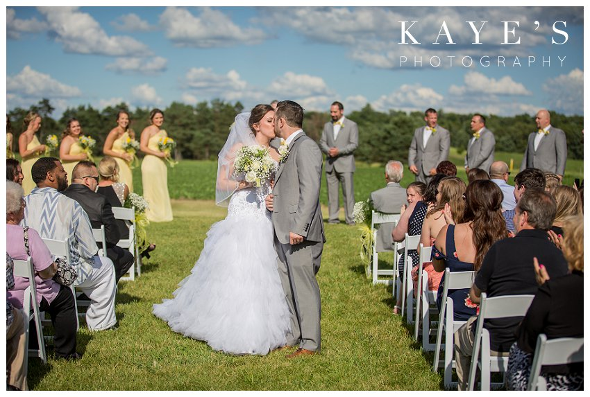 Kayes Photography- howell-michigan-wedding-photographer_0841.jpg