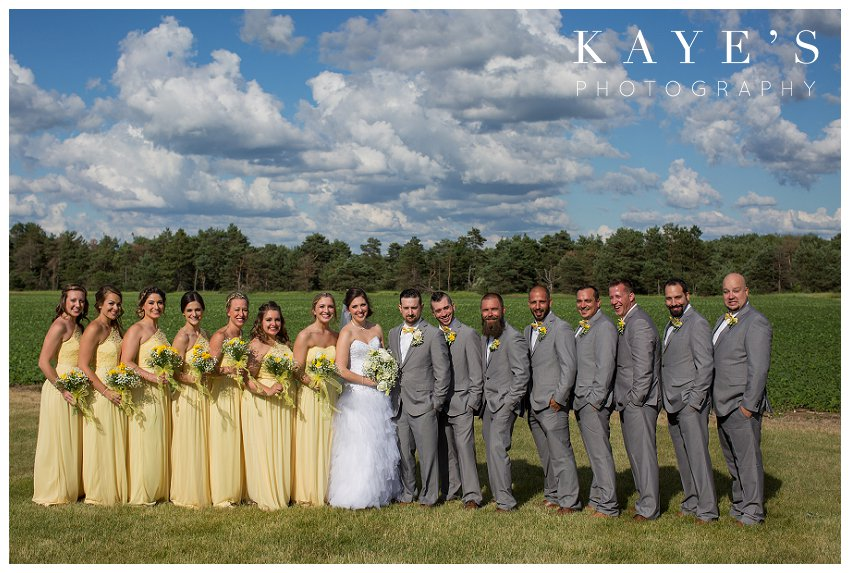 Kayes Photography- howell-michigan-wedding-photographer_0842.jpg