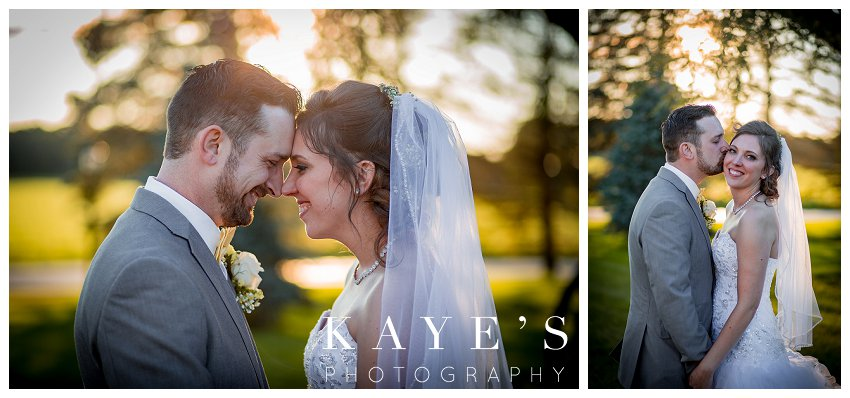 Kayes Photography- howell-michigan-wedding-photographer_0848.jpg