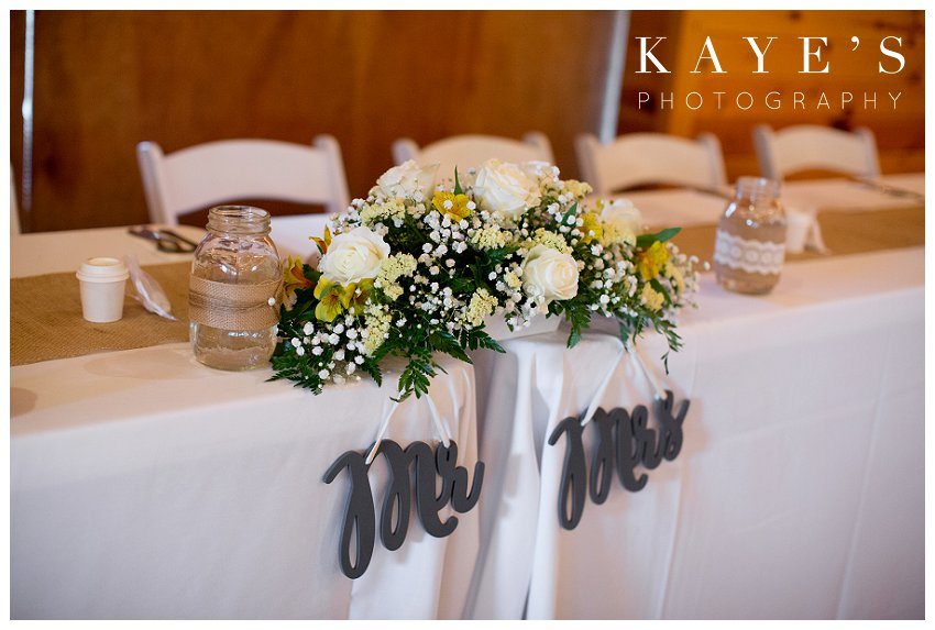 Kayes Photography- howell-michigan-wedding-photographer_0853.jpg