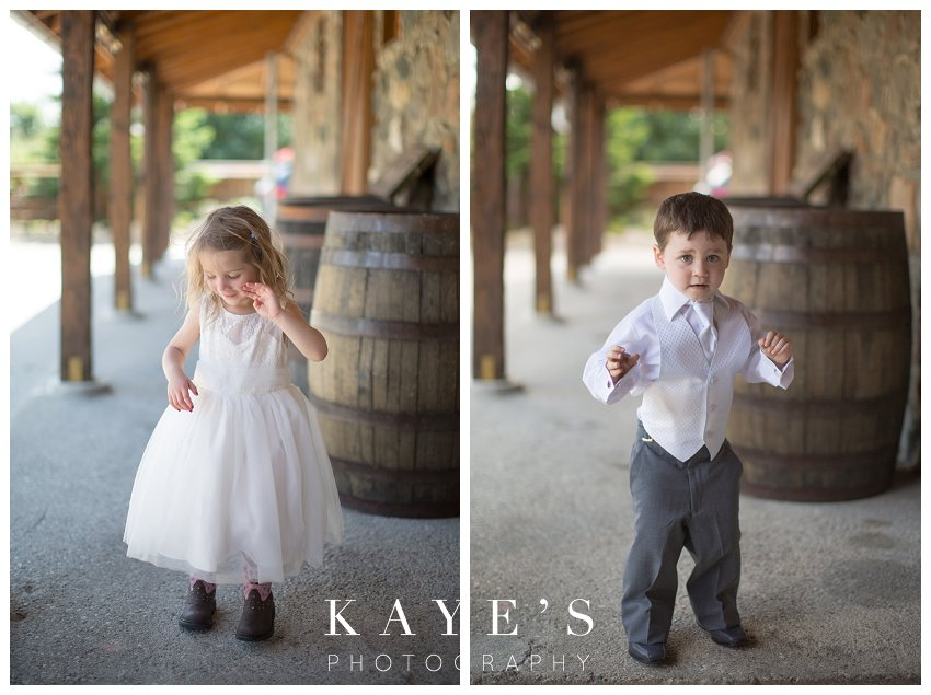 Kayes Photography- howell-michigan-wedding-photographer_0863.jpg