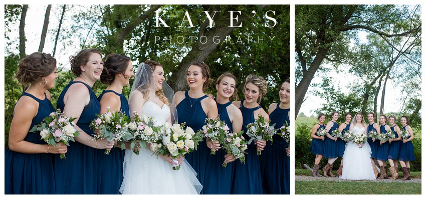 Kayes Photography- howell-michigan-wedding-photographer_0869.jpg
