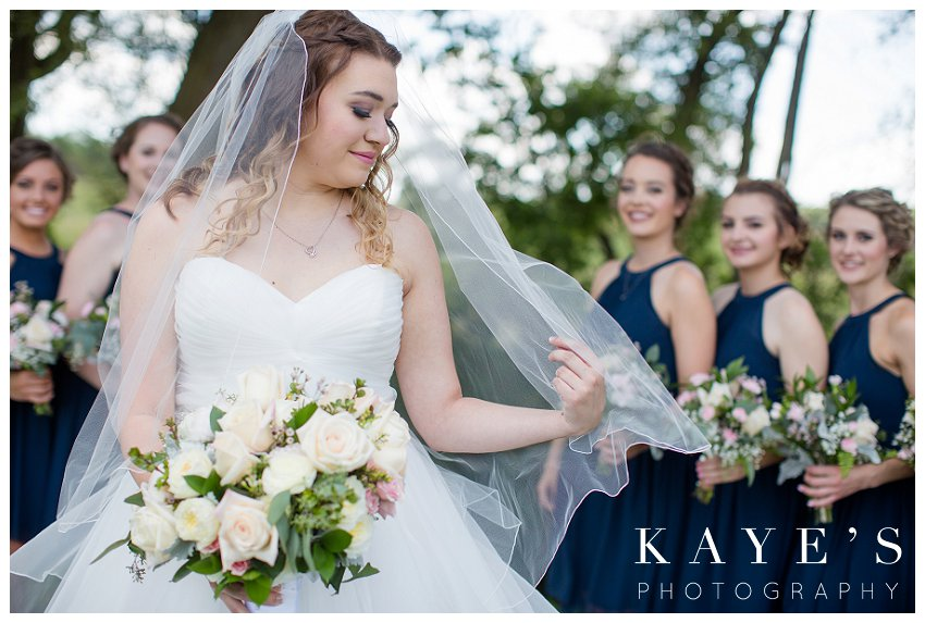 Kayes Photography- howell-michigan-wedding-photographer_0870.jpg