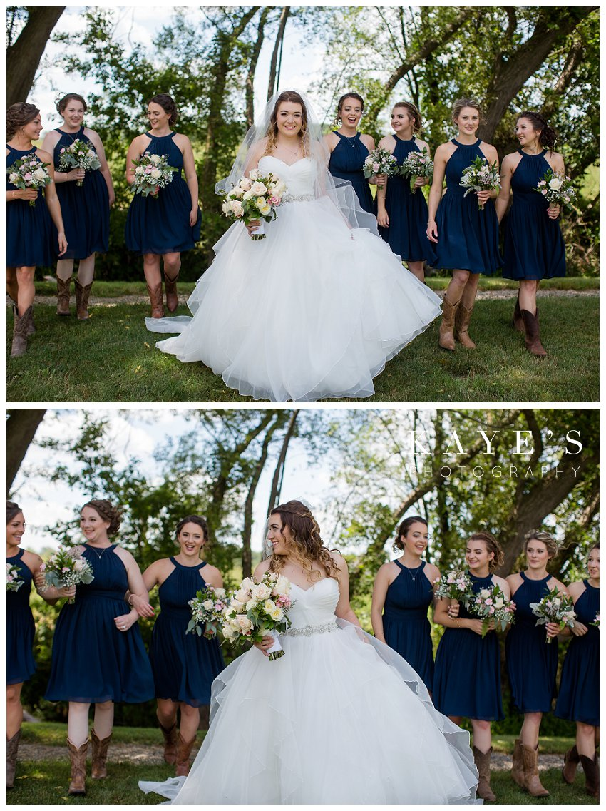 Kayes Photography- howell-michigan-wedding-photographer_0872.jpg