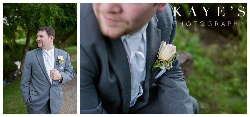 Kayes Photography- howell-michigan-wedding-photographer_0876.jpg