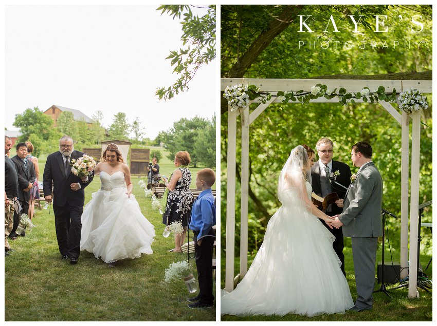 Kayes Photography- howell-michigan-wedding-photographer_0879.jpg