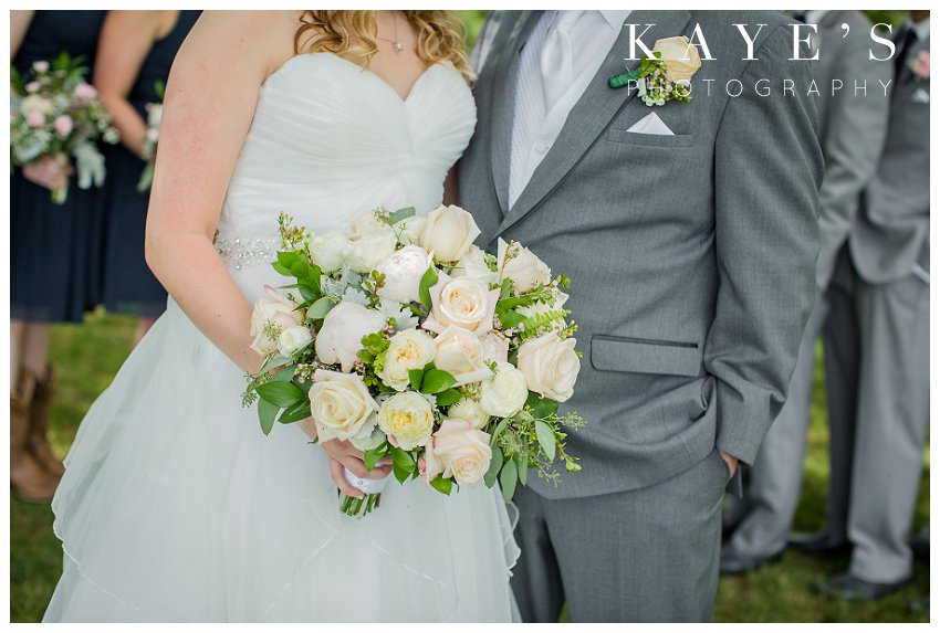 Kayes Photography- howell-michigan-wedding-photographer_0884.jpg