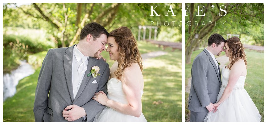 Kayes Photography- howell-michigan-wedding-photographer_0887.jpg