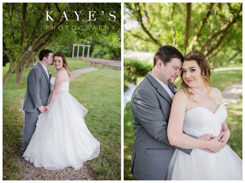 Kayes Photography- howell-michigan-wedding-photographer_0888.jpg