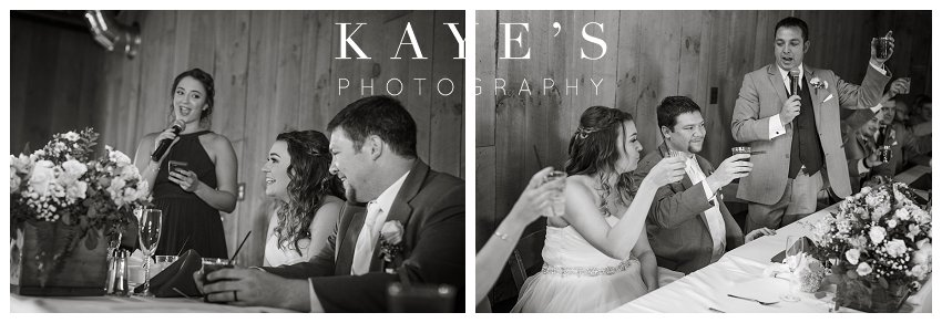 Kayes Photography- howell-michigan-wedding-photographer_0892.jpg