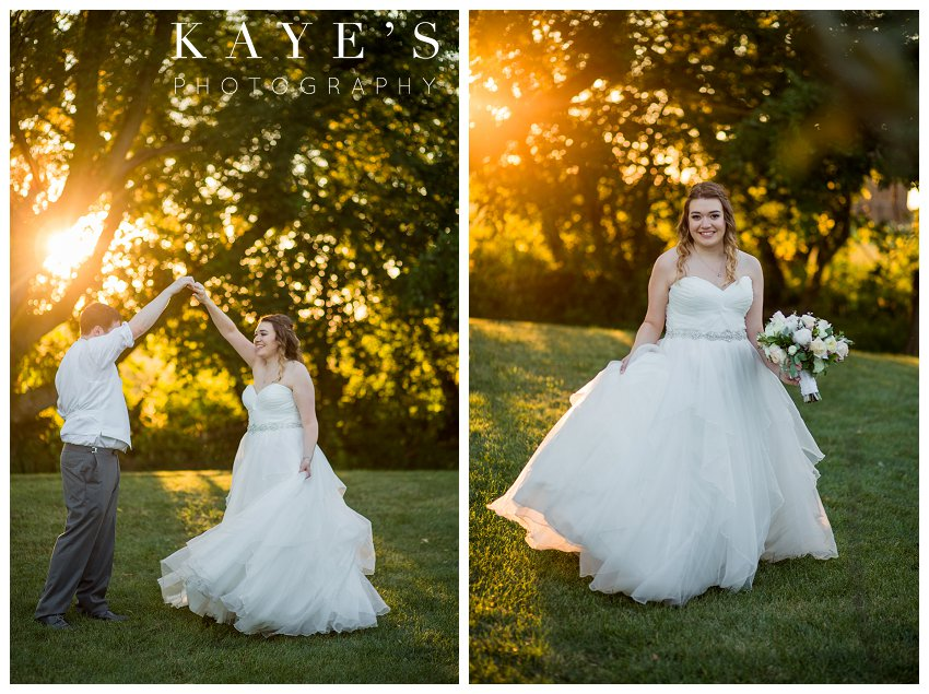 Kayes Photography- howell-michigan-wedding-photographer_0898.jpg