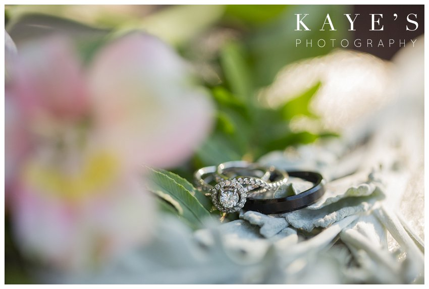 Kayes Photography- howell-michigan-wedding-photographer_0900.jpg