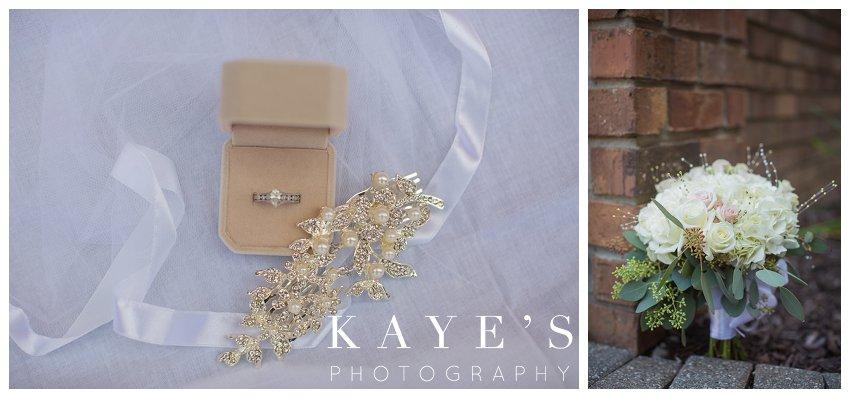 Kayes Photography- howell-michigan-wedding-photographer_0904.jpg