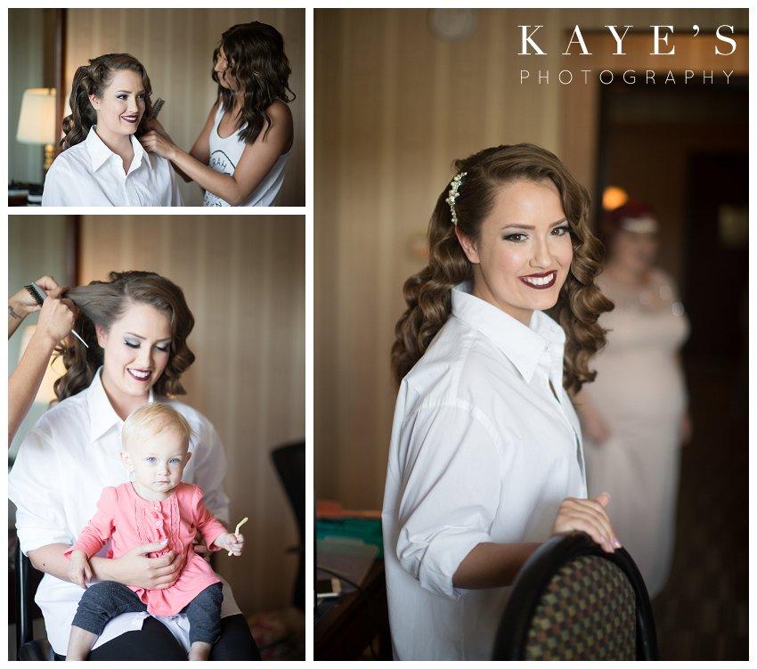 Kayes Photography- howell-michigan-wedding-photographer_0906.jpg