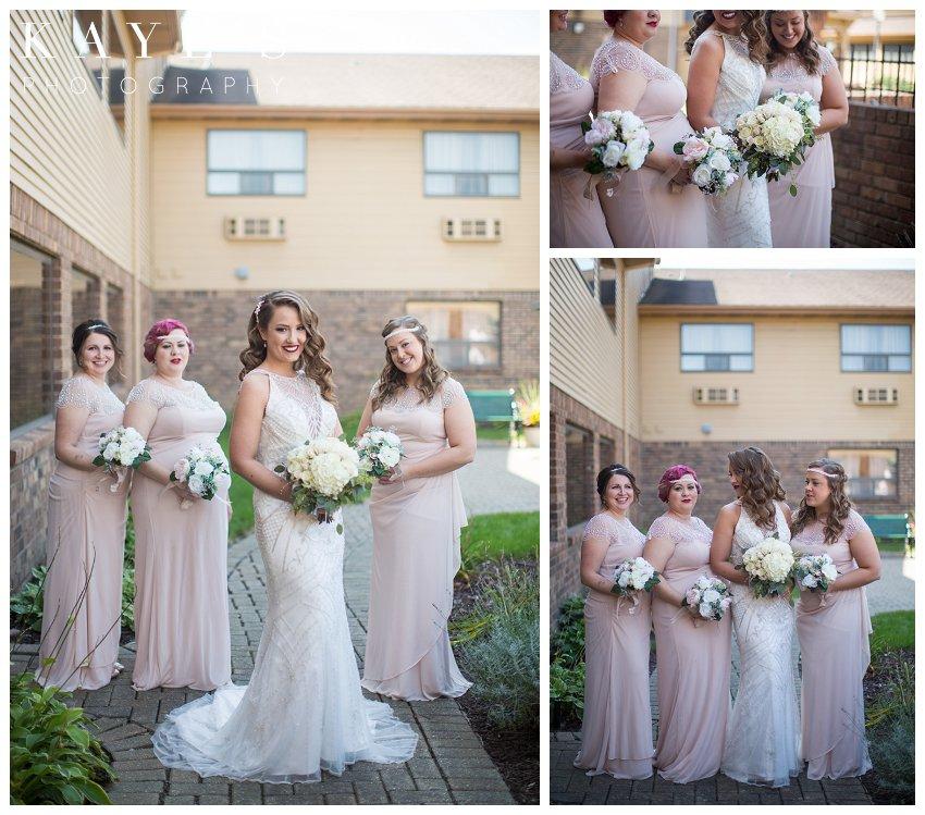 Kayes Photography- howell-michigan-wedding-photographer_0909.jpg
