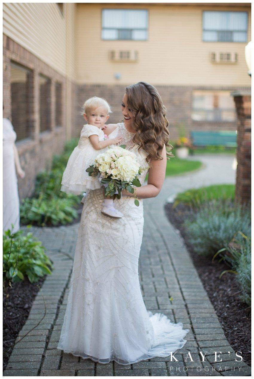 Kayes Photography- howell-michigan-wedding-photographer_0911.jpg