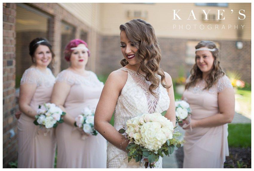 Kayes Photography- howell-michigan-wedding-photographer_0910.jpg