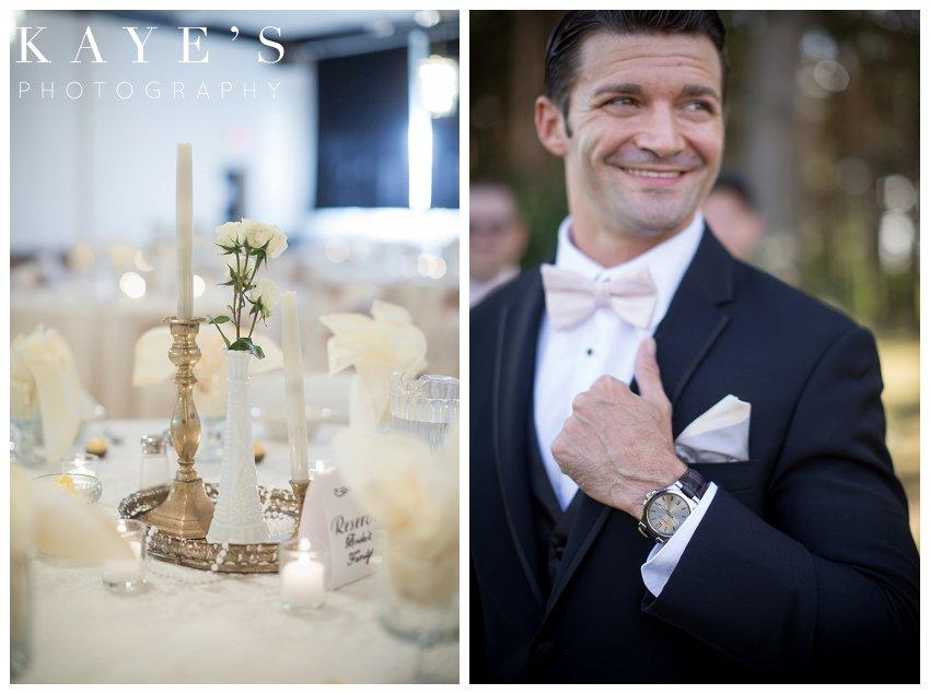 Kayes Photography- howell-michigan-wedding-photographer_0913.jpg