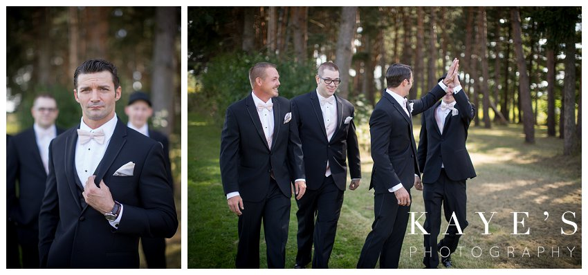 Kayes Photography- howell-michigan-wedding-photographer_0915.jpg
