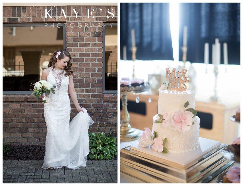 Kayes Photography- howell-michigan-wedding-photographer_0918.jpg
