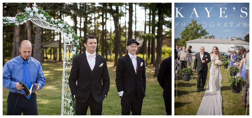 Kayes Photography- howell-michigan-wedding-photographer_0919.jpg