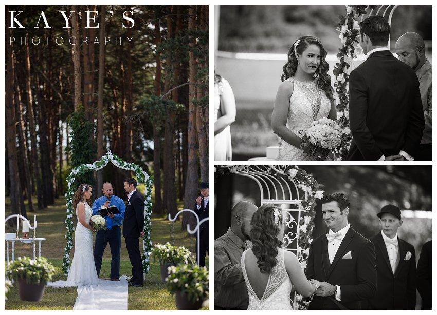 Kayes Photography- howell-michigan-wedding-photographer_0920.jpg