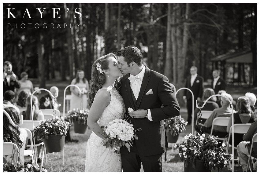 Kayes Photography- howell-michigan-wedding-photographer_0922.jpg