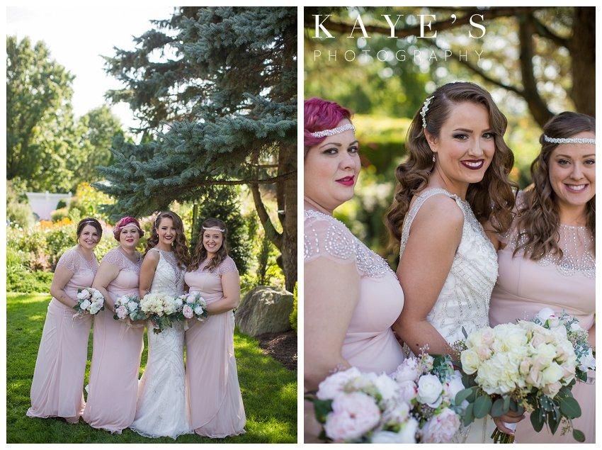 Kayes Photography- howell-michigan-wedding-photographer_0923.jpg