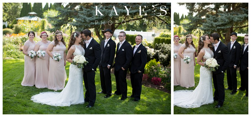 Kayes Photography- howell-michigan-wedding-photographer_0924.jpg