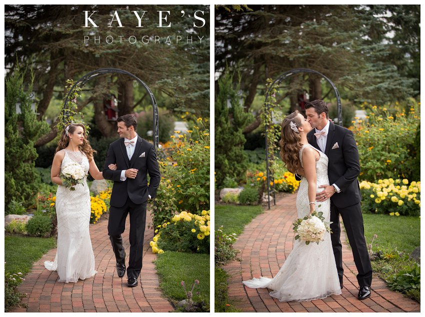 Kayes Photography- howell-michigan-wedding-photographer_0927.jpg