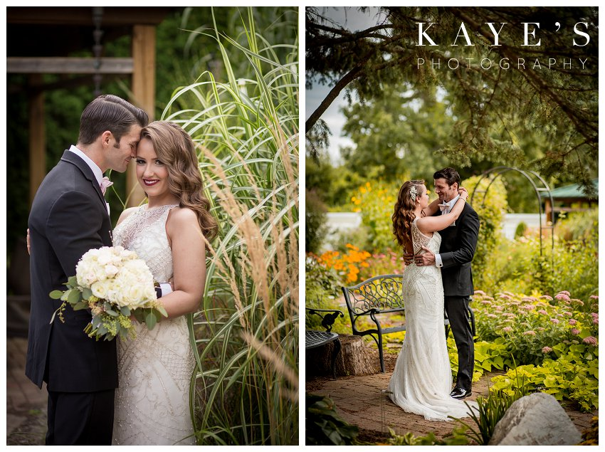 Kayes Photography- howell-michigan-wedding-photographer_0928.jpg