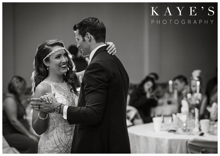 Kayes Photography- howell-michigan-wedding-photographer_0930.jpg