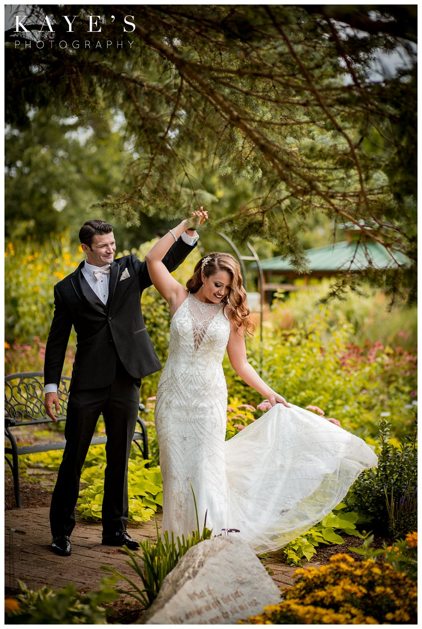 Kayes Photography- howell-michigan-wedding-photographer_0929.jpg