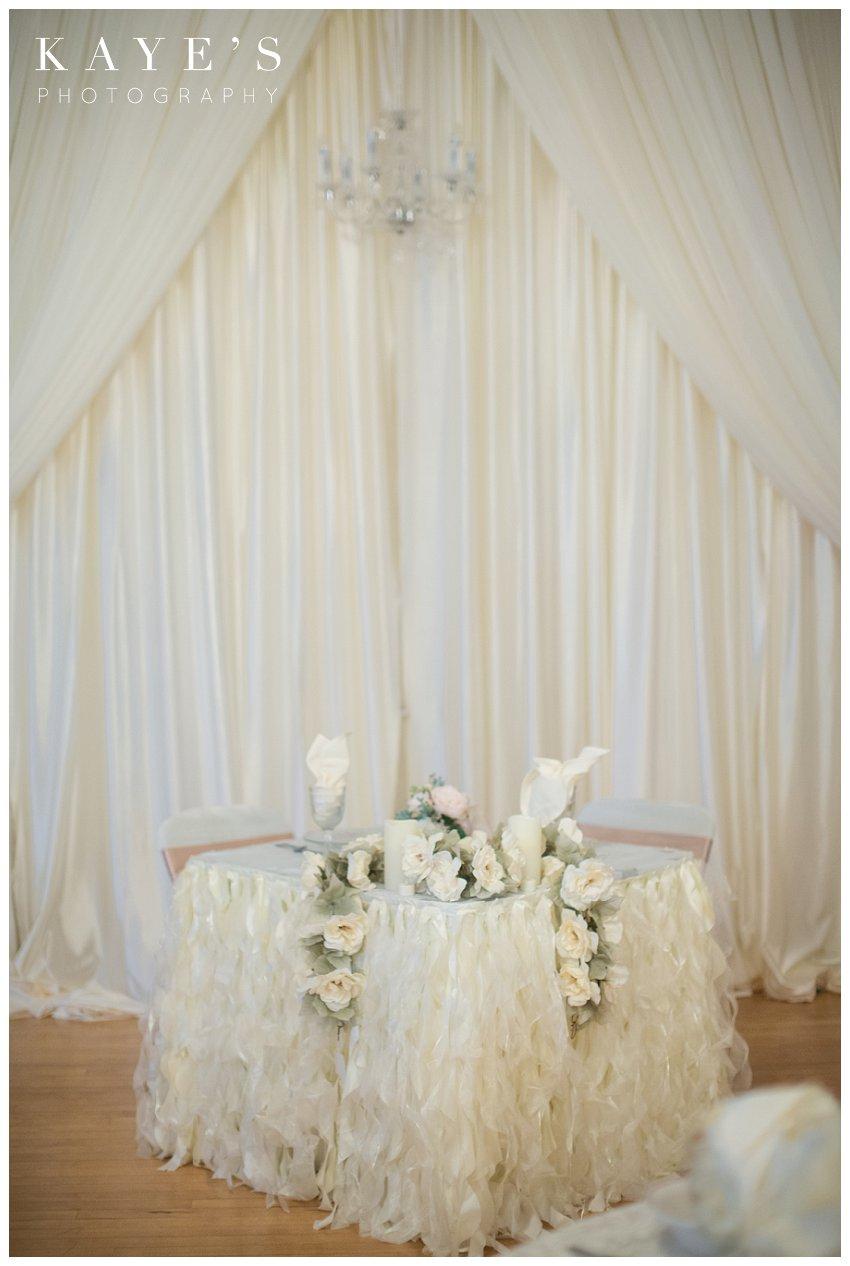 Kayes Photography- howell-michigan-wedding-photographer_0931.jpg
