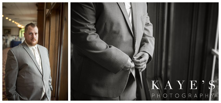 Kayes Photography- howell-michigan-wedding-photographer_0910.jpg
