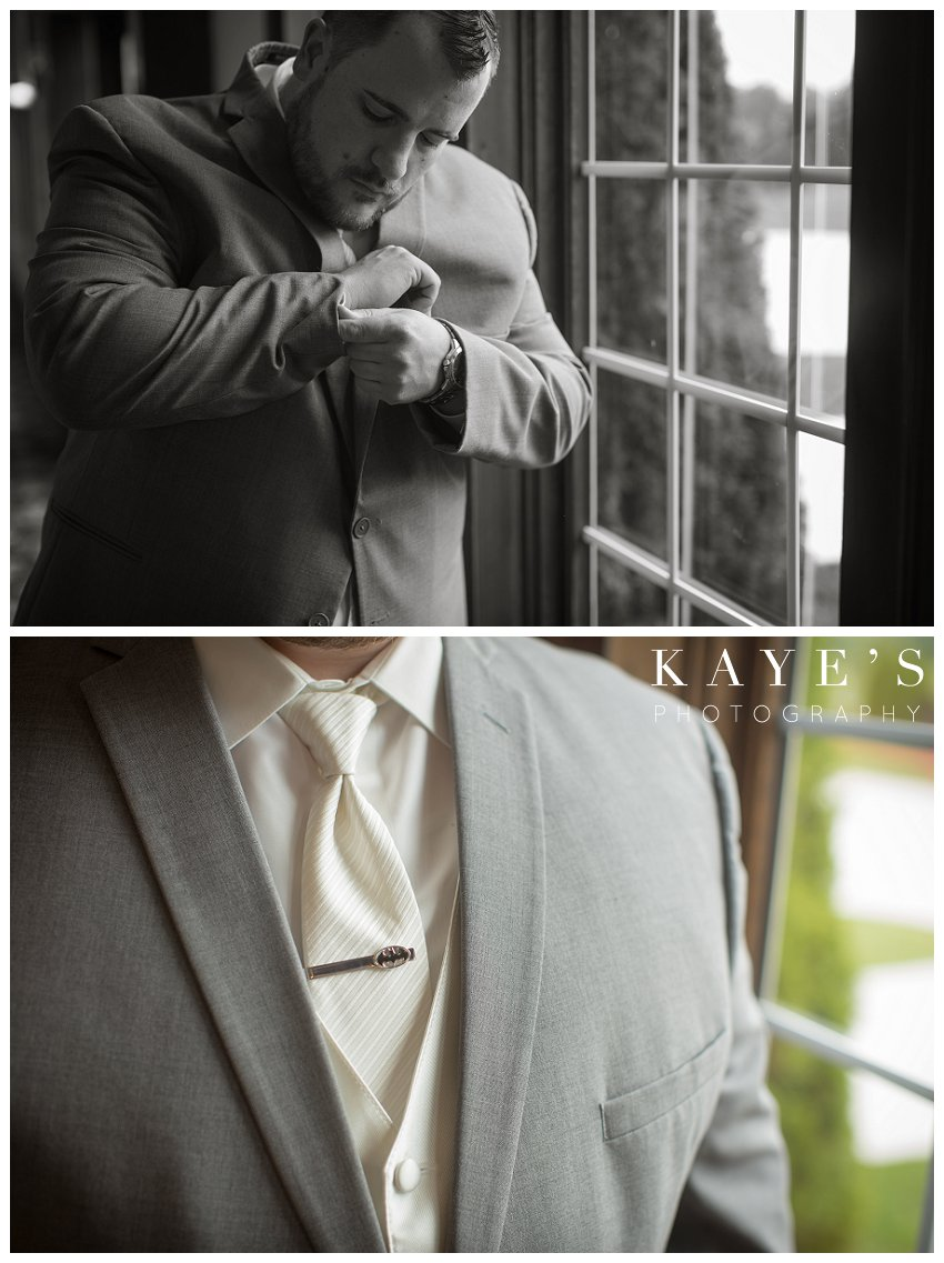 Kayes Photography- howell-michigan-wedding-photographer_0911.jpg