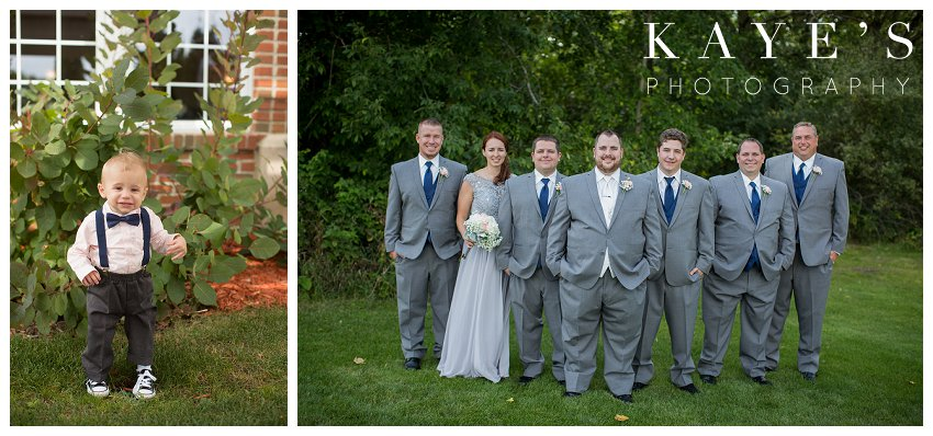 Kayes Photography- howell-michigan-wedding-photographer_0913.jpg