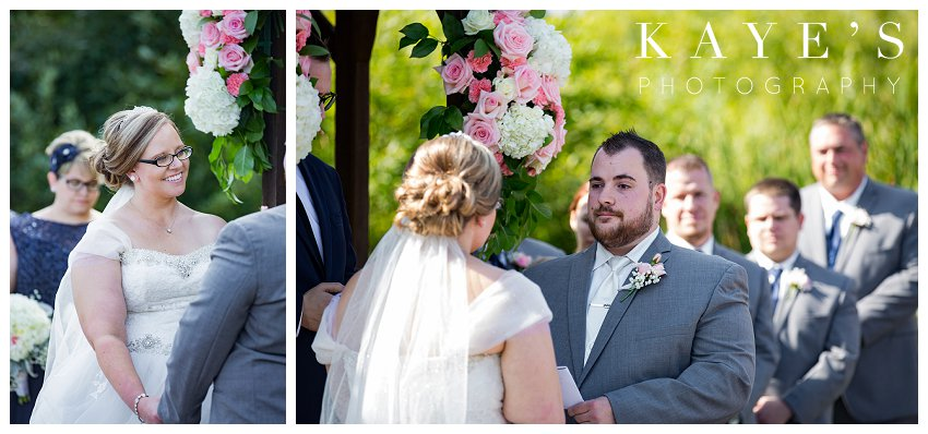 Kayes Photography- howell-michigan-wedding-photographer_0932.jpg