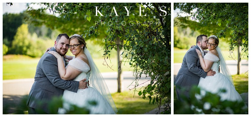 Kayes Photography- howell-michigan-wedding-photographer_0938.jpg