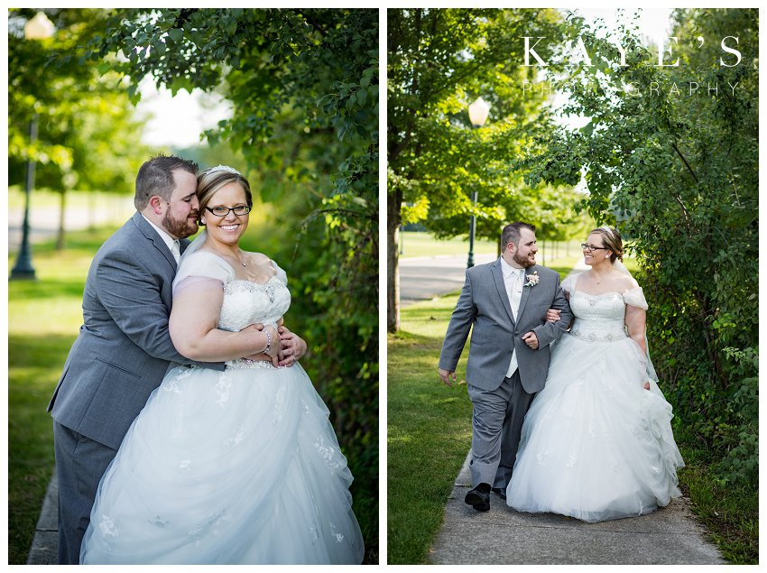 Kayes Photography- howell-michigan-wedding-photographer_0939.jpg