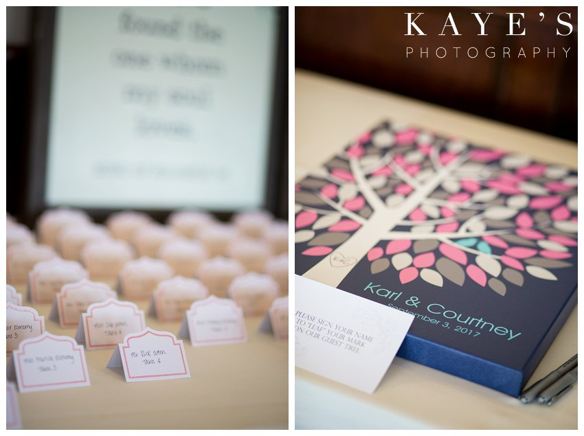 Kayes Photography- howell-michigan-wedding-photographer_0918.jpg